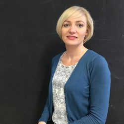 Beata-Wielinska